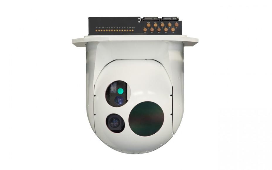Optical surveillance systems